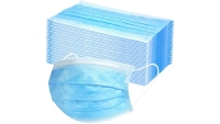 Zosakonc Disposable Face Mask 20 Pack