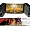 Columbia Classics 4K Ultra HD Collection Box Set