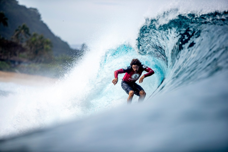 yago dora red bull pipeline