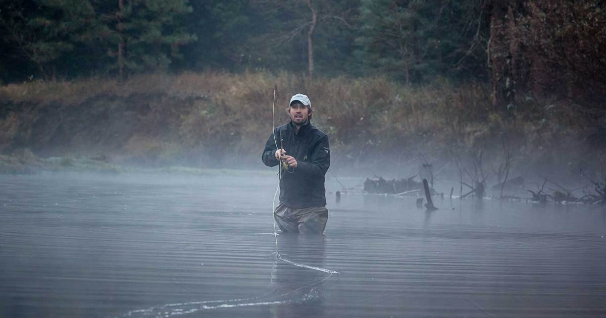 Photo of The Best New Fly-fishing Gear for All Conditions and Species
