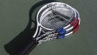 The Best New Tennis Racquets to Improve Your Game
