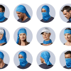 Brand: Mission Cooling Neck Gaiter
