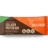 Fudge Brownie Collagen Protein Bar 12 Pack