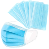 3-Ply Face Mask 10 Pack
