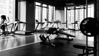 Gyms are Re-Opening. Here are 7 Things To Check Before You Go Back