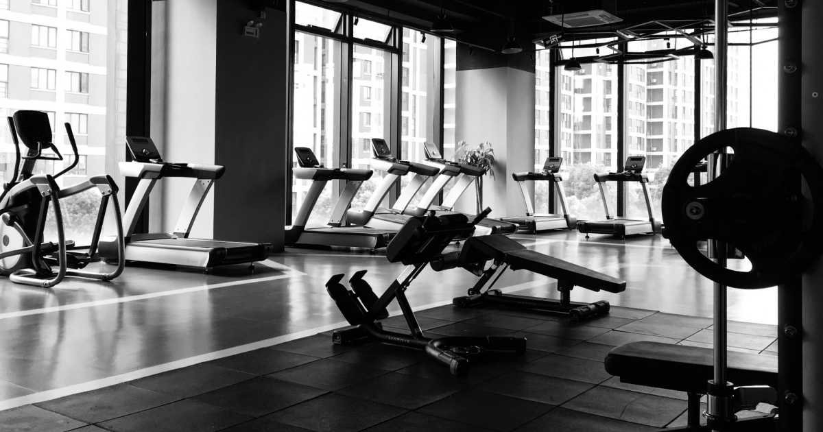 Photo of Gyms are Re-Opening. Here are 7 Things To Check Before You Go Back