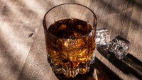 Why Stout-Finished Whiskeys Should Be on Your Radar & the Ones to Try