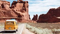Experts Answer the Most Common Questions About Travel in the Age of COVID-19