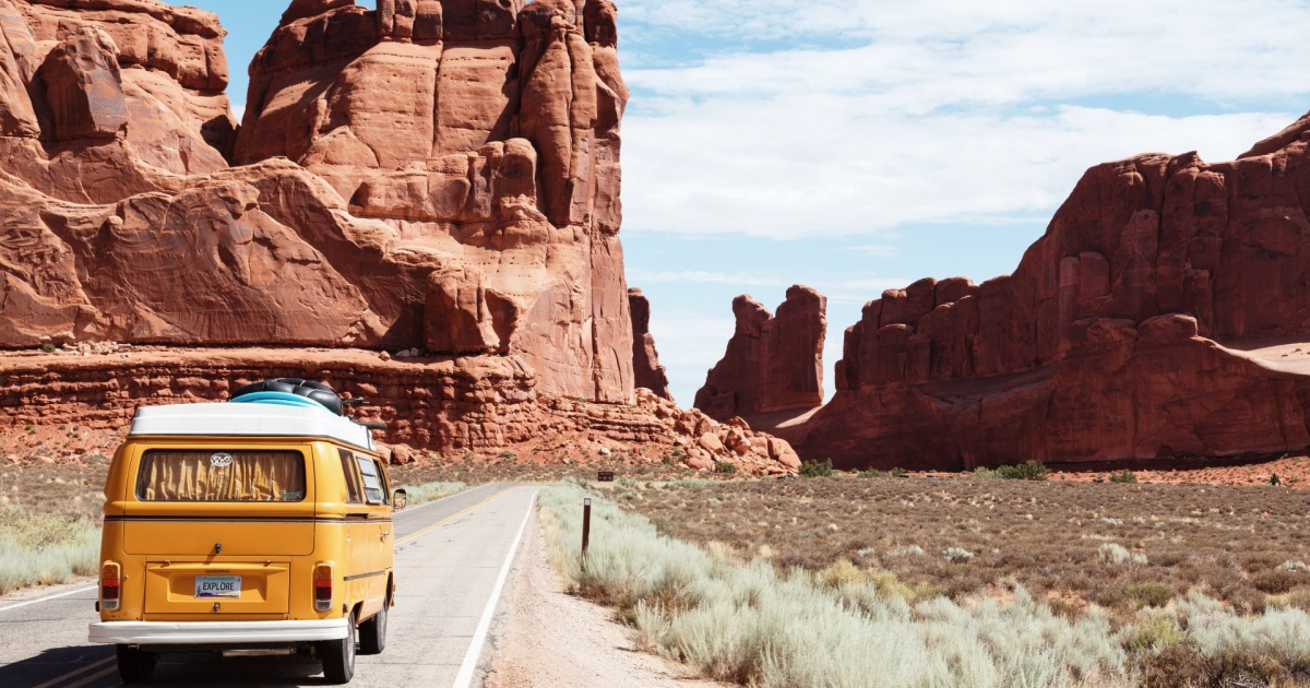 Experts Answer Common Questions About Travel During & After COVID-19
