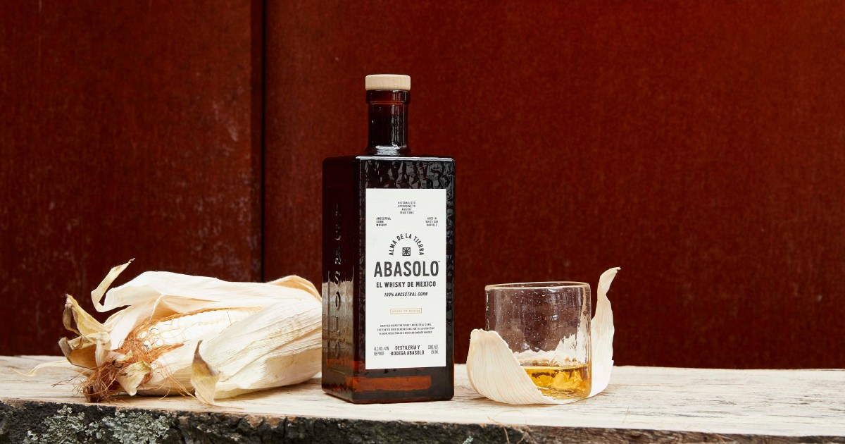 Best Whiskeys From Around the World We're Diving Into This Summer