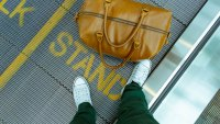 COVID-19 Travel Tips: How to Stay Safe in Airports and on Planes