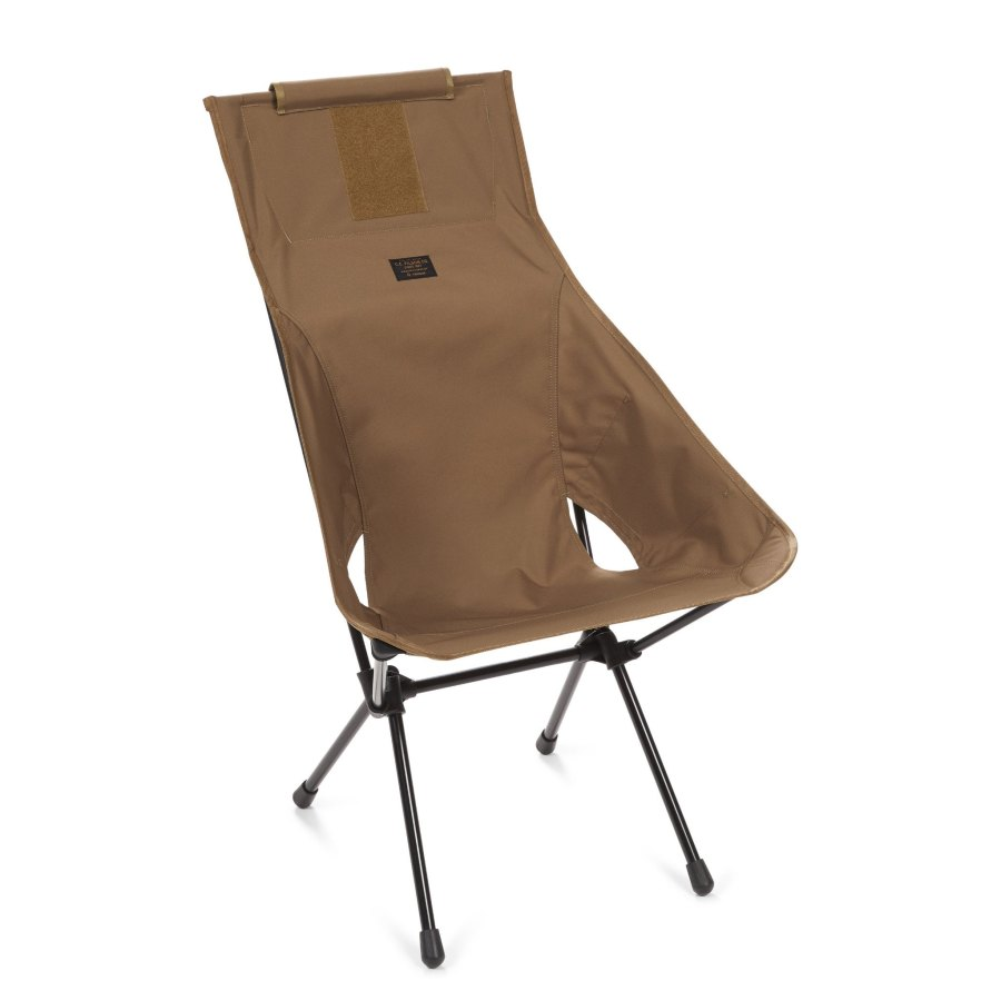 Helinox191001R1Sunset-Chair-FilsonCoyoteAngle-Front-1590374076303