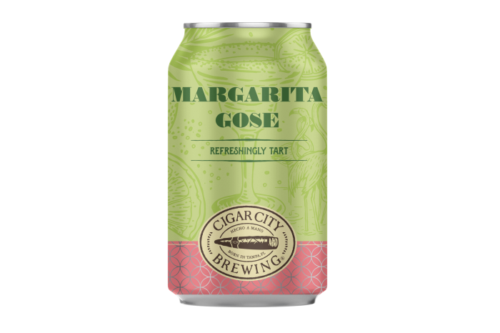 Marg-Gose-Can