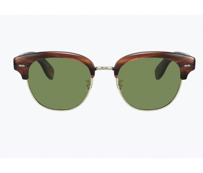 Oliver Peoples Cary Grant 2 Sun