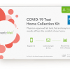 COVID-19 At Home Test Kit