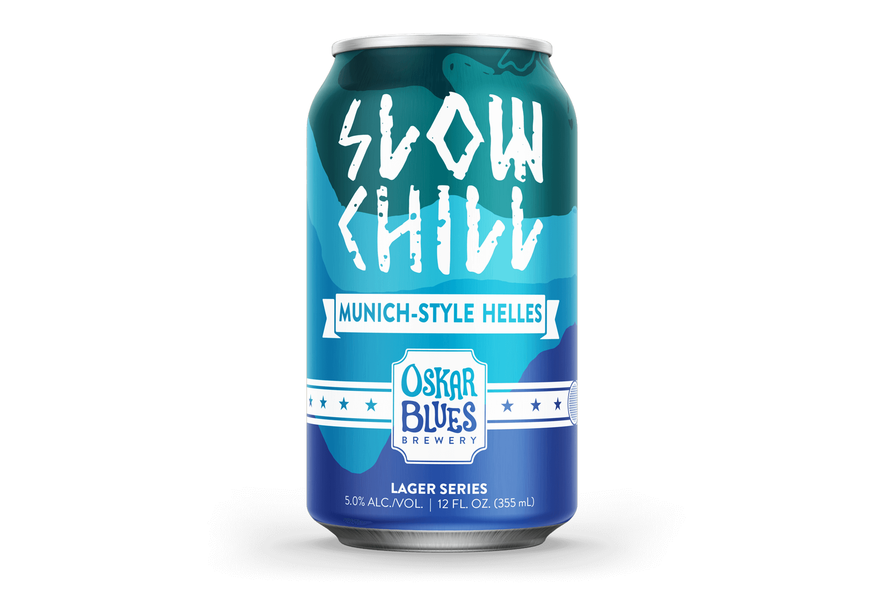 SlowChill-Helles-Can