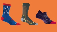 The Best Performance Socks to Buy This Summer