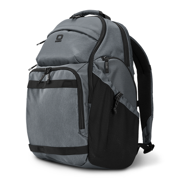 ogio pace pack