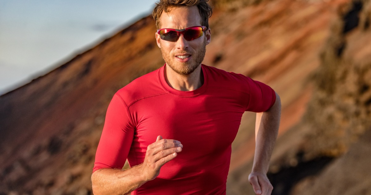 The Most Durable New Sunglasses for Outdoor Adventure