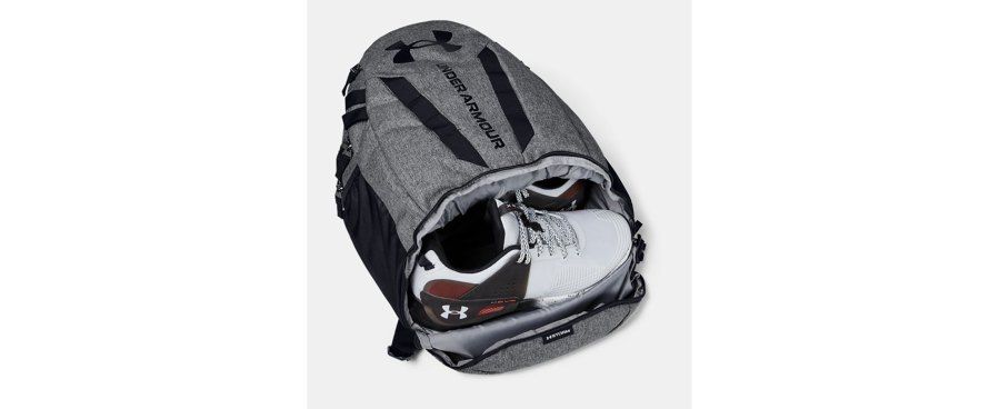 under armour backpacks