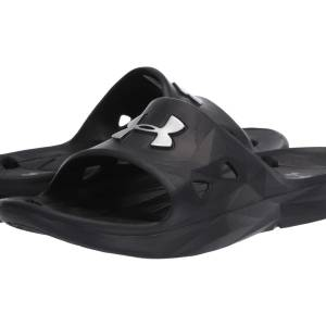 Under Armour UA Locker III Slide Sandals