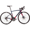 Ridley Fenix SL Disc Ultegra Road Bike