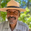 Neighborhood Hero: Shelton Johnson, Yosemite Interpretive Ranger and Author
