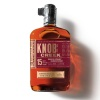 Knob Creek 15YO Bottle