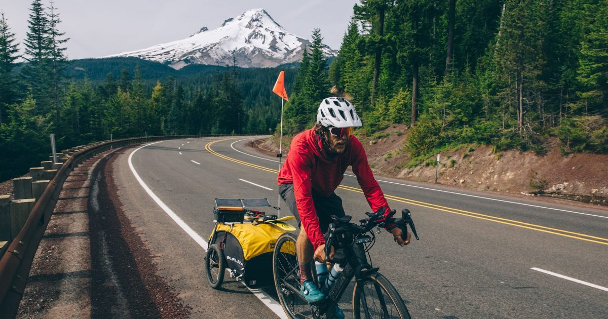 Photo of Dispatches: The Great Pan-Pacific Northwest Bike-to-Ski Volcano Tour
