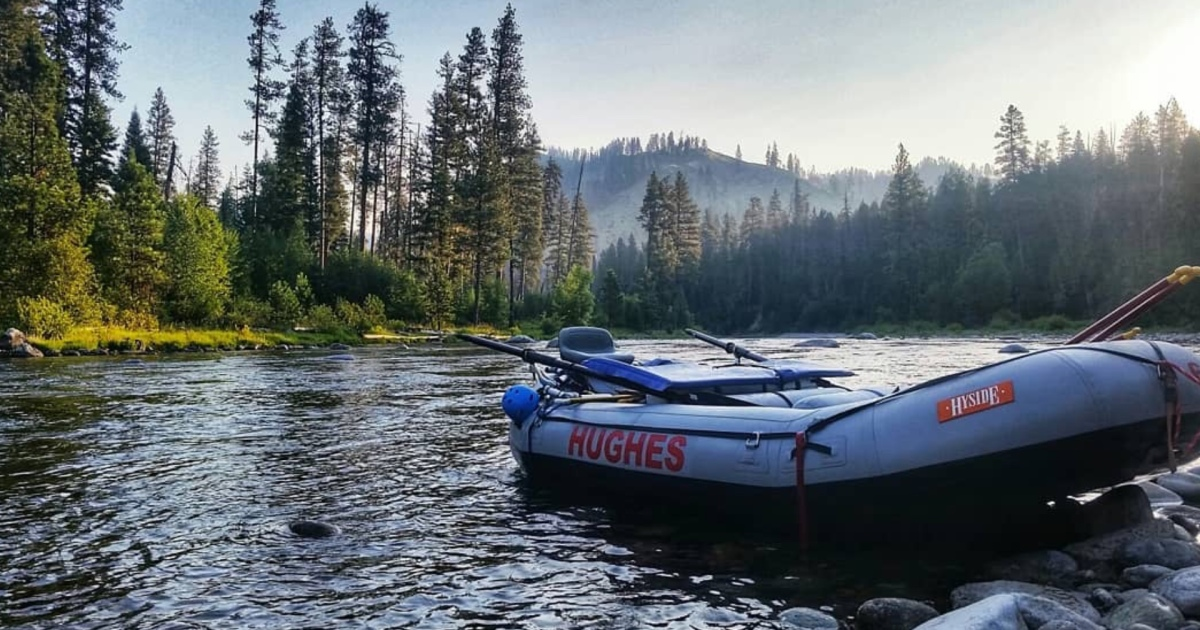 Best West Coast Adventures for a Socially Distanced Getaway