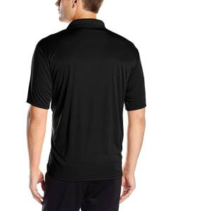 Hanes Performance Polo Shirt