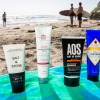 Sunscreens-Chris-Wellhausen_01