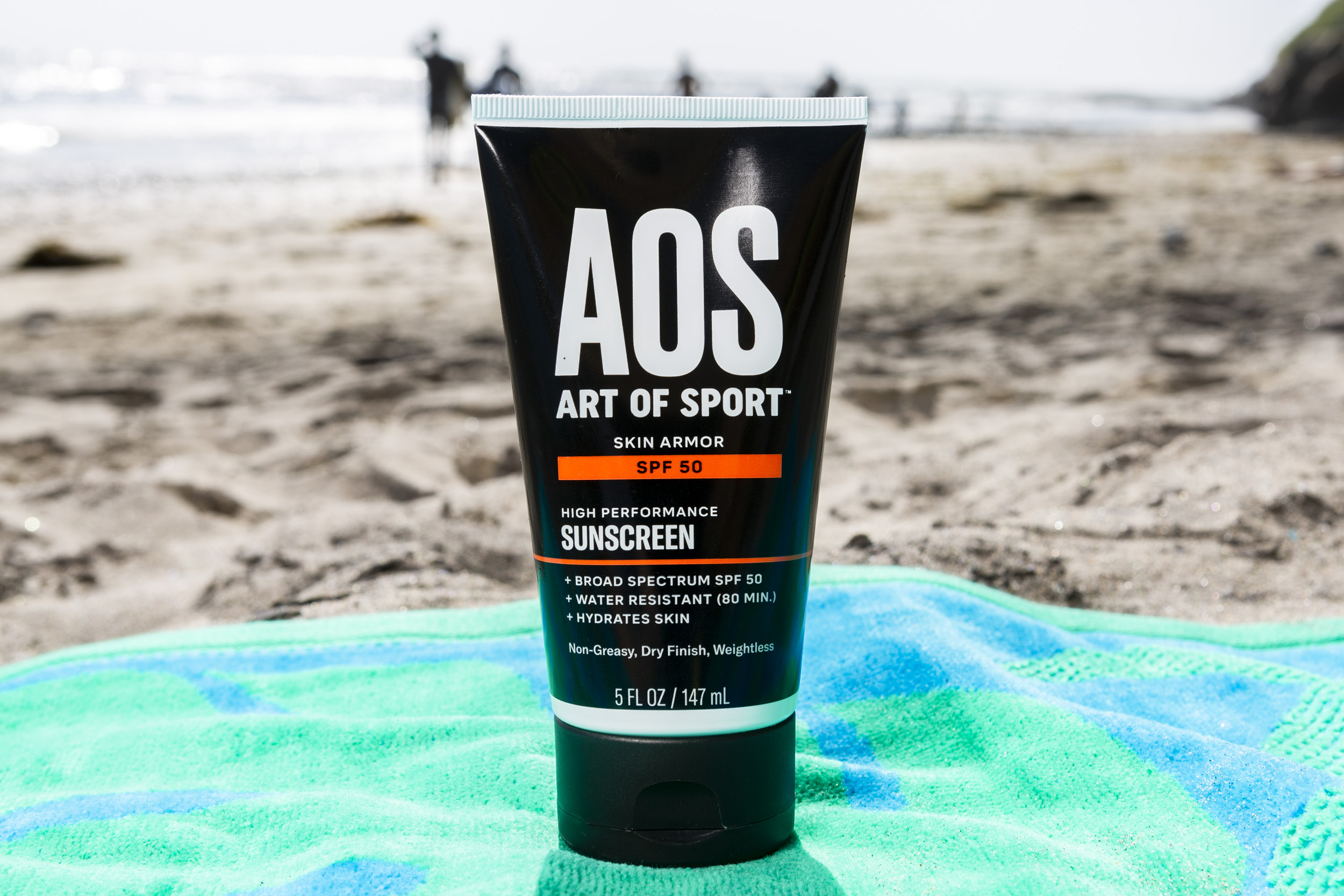 Sunscreens-Chris-Wellhausen_15