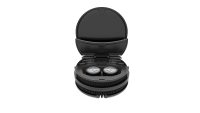 Motorola Tech3 Smart True Wireless Earbuds
