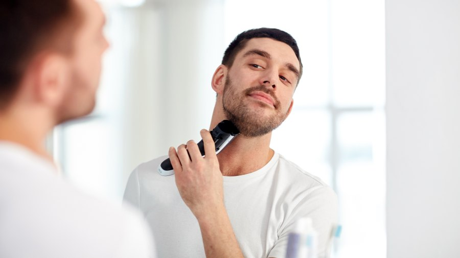 best-beard-trimmers-for-men-2020