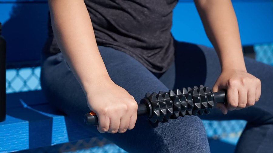 URBNFit Muscle Roller