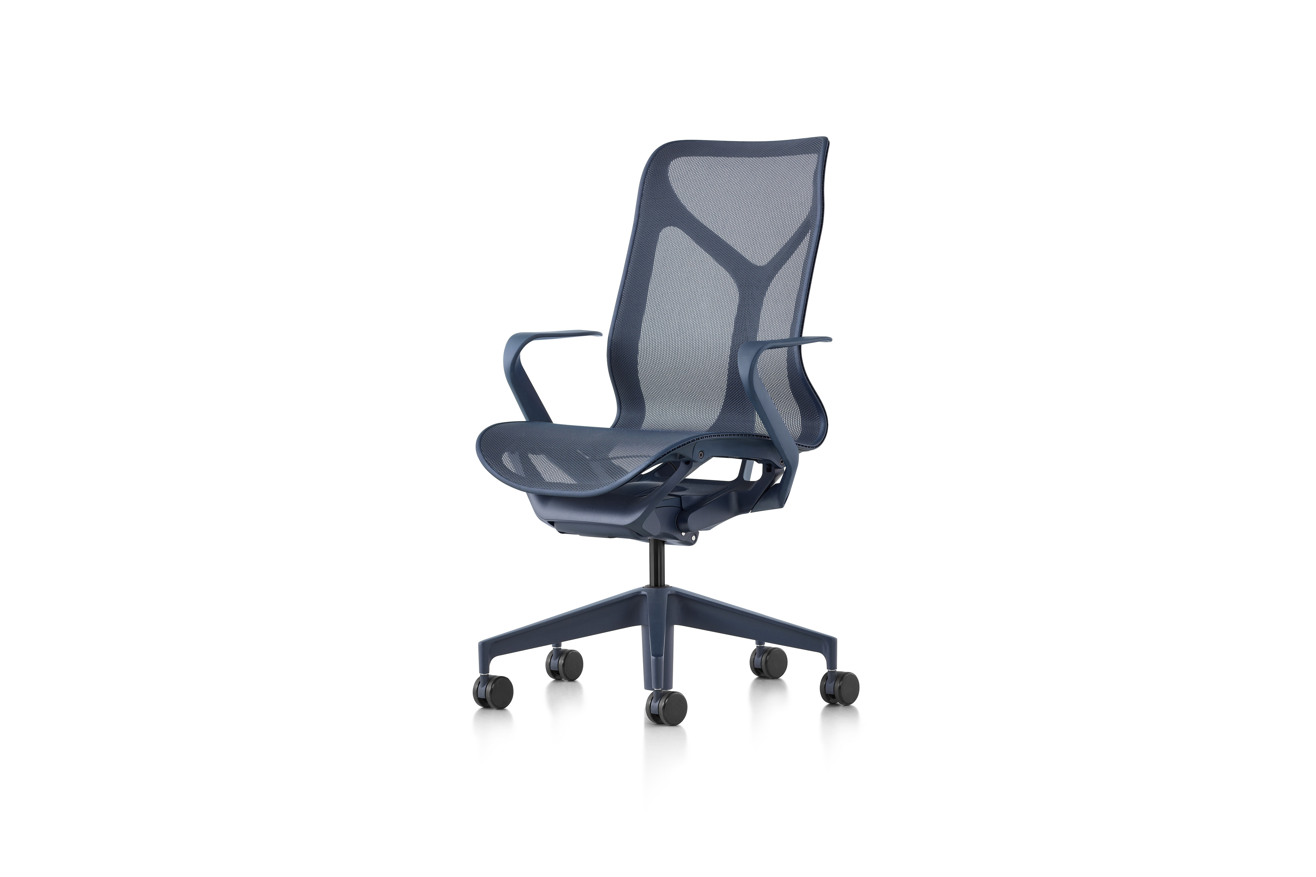 Herman Miller Mid-Back Cosm Chair