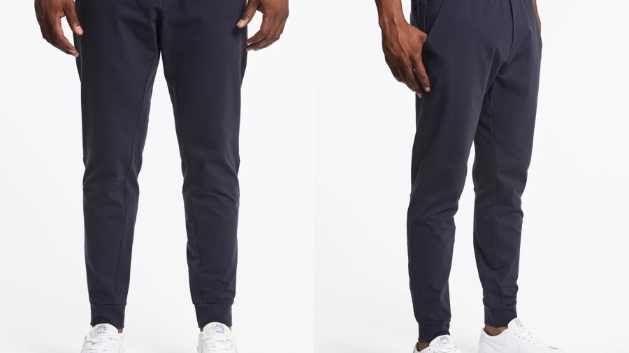 All Day Every Day Joggers