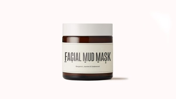 best-face-masks-skin