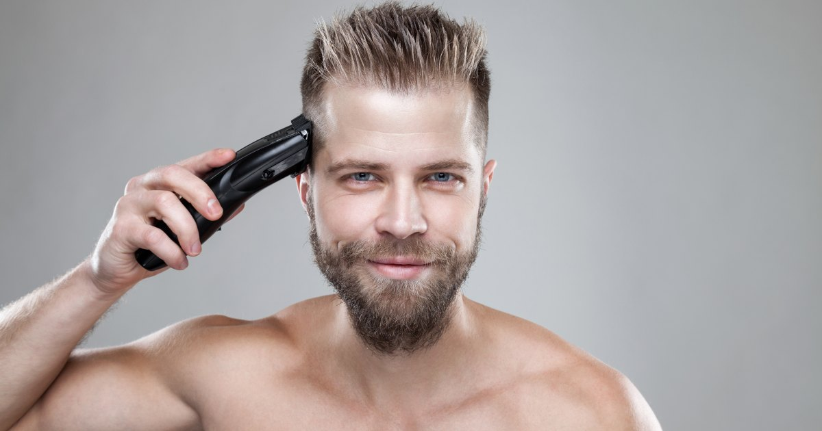Photo of Best Hair Clippers for Men in 2020 | Men's Journal