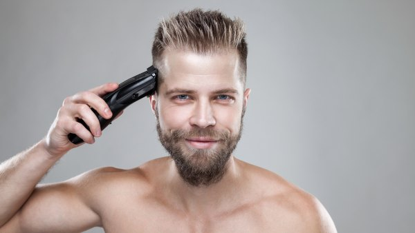 best-hair-clippers-men