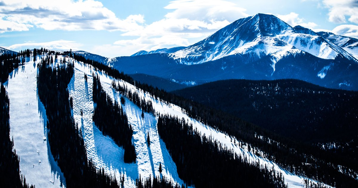 Photo of Vail Resorts Announces 2020/21 Winter Operating Plan