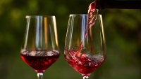 Chilled-Red-Wine