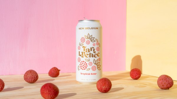 New-Belgium-Tart-Lychee-Sour-Ale