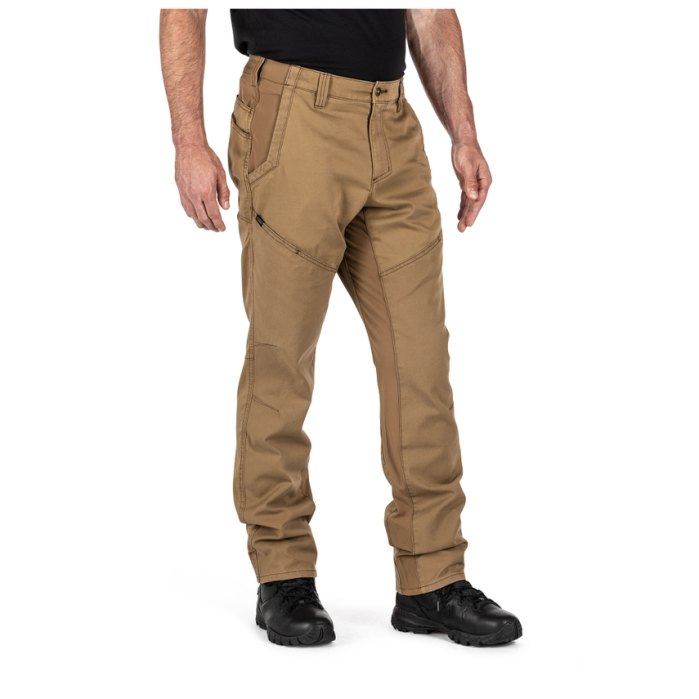 5.11 overland tactical pants
