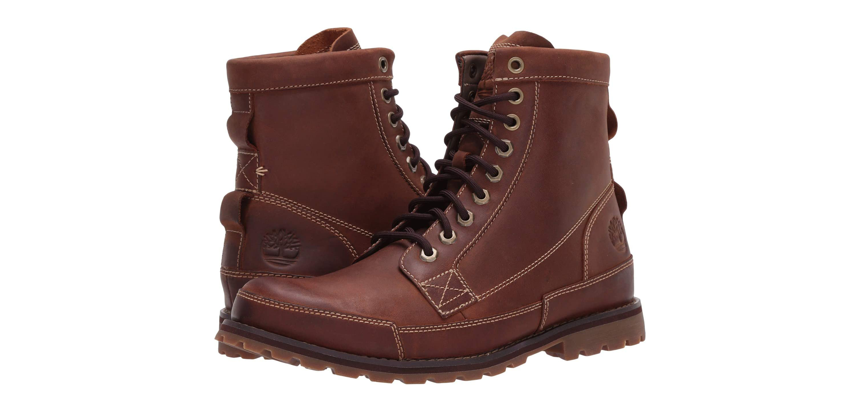 cheapest place to get timberland boots
