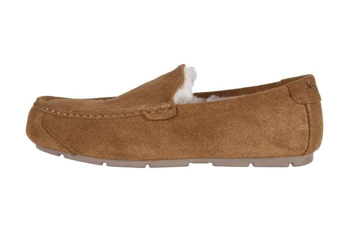 UGG Koolaburra Slippers