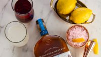 easy-whiskey-cocktails-summer