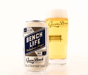 Bench Life Beer