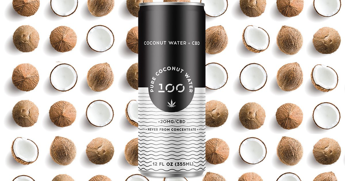 Coconut and Chill: Recover, Relax and Reduce Stress with 100 Coconuts